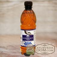 Касторовое масло индийское 500 мл (Castor oil Amee castor & derivatives)