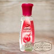 Розовая вода Дабур Гулабари 60мл/Dabur Gulabari Rose Water 60ml
