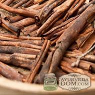 Корица (кора), 50 грамм (Cinnamon Bark)
