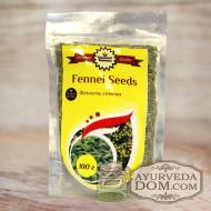 Фенхель семена 100гр