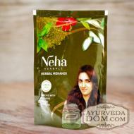 Хна (Henna powder) 500 гр