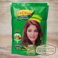 Хна (Vedika herbals) 140 грамм