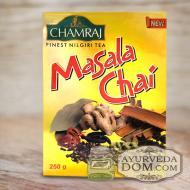 """Масала чай"" 250 гр ""Чамп радж""(Masala chai Champraj)"