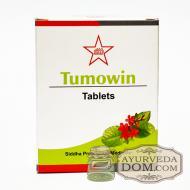 SKM Tumowin